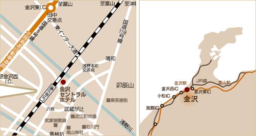 近隣マップ 02
