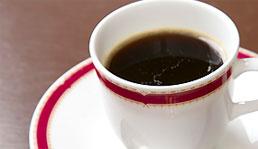 コーヒーサービス イメージ